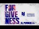 El Perdón Forgiveness Nicky Jam Enrique Iglesias Video Lyric