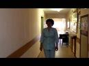 Презентация медсестры