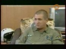 RUSSIAN SU 25 PILOT'S STORY рассказ пилота Су 25