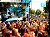 Cesare Cremonini live acustico TRL(parte2)