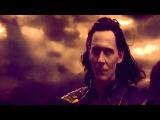 ~ Loki ~ w o m a n i z e r