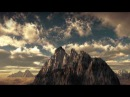 Yuri Kane - Right Back (Official Video) [HQ]