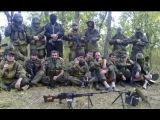 Война в Чечне. ТЕРРОР. Чеченский капкан, 4 серия.