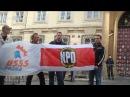 HD Die Anti-Asylfront - Europas Rechtsradikale auf dem Vormarsch Doku