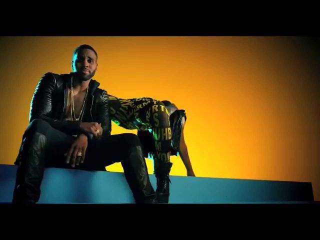 Jason Derulo - Talk Dirty feat. 2 Chainz (Official HD Music Video)