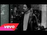 Eagle-Eye Cherry - Save Tonight (2005)