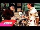 Santana Smooth ft Rob Thomas Official Video