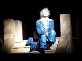 Cyril Niccolai - Romeo et Juliette - Shanghai 2013 - Act 1