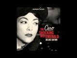 Caro Emerald - Black Valentine