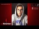 Ailen Yanındayken Ayıplı Sahnenin Çıkması Dailymotion video