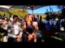Gelin Çiçeği Attı Tutmak İsteyen Kız Şoku Yaşadı Dailymotion video