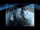 Виктор Калина - Эта женщина мой любимый Натусик я тебя люблю.