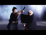 «Затоiчи» (2003): Трейлер №1 / http://www.kinopoisk.ru/film/51078/