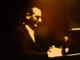 Donna Lee - Lennie Tristano and Lee Konitz Live 1955