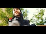 WDKTZ (L'One &amp Dj Pill.One) - Помни меня (2013)
