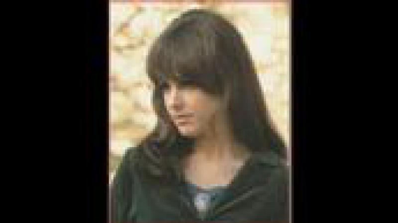 Grace Slick - El Diablo
