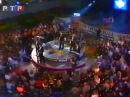 Поющие Гитары 1998 г
