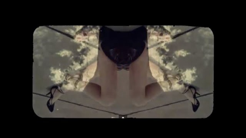 Oddisee - After Thoughts (Official Video)