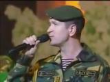 Сергей Горбацкий и