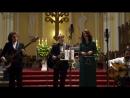 Uciekali (мюзикл Метро) группа Mir.T, группа Мантра, Дарья Гусева, Ника Ратомская