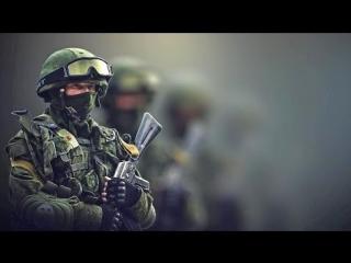 Кто победит в гибридной войне?