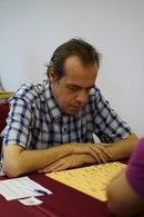 Кубок России 2015 в Суздале