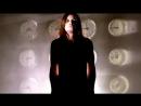 Ozzy Osbourne - Perry Mason (1996) [HD]