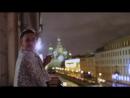 КВАРТИРНИК№ Открытие. Санкт-Петербург, наб.канала Грибоедова,15