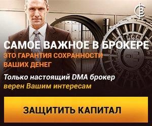 WakMQngAtXU.jpg