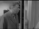 """Тебя посодют..,а ты не воруй. """"Берегись автомобиля"""" _ 1966"""