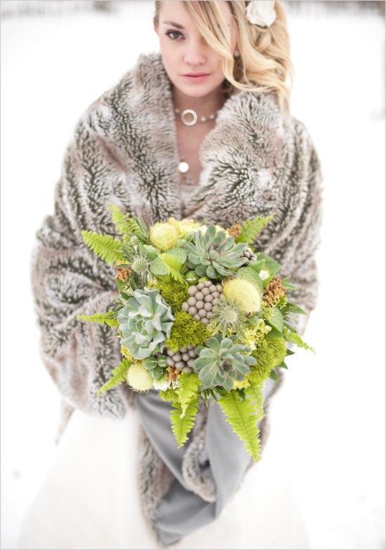 Ej6Z2mcIxjQ - Как не замерзнуть на собственной свадьбе ( 15 ФОТО )
