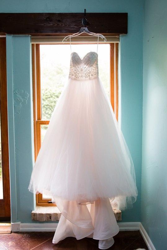 JAKoLu2nfDY - Свадебный декор в сочетании «Coral & Blue» - 2016