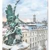 Справжній Львів | фото | відео | новини