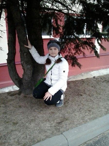 Наташа Бабушкина, Гомель - фото №9