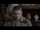 Военная разведка. Северный фронт. Серия 7-8 (2012)