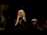 Christina Aguilera - Mother (Linda Perrys Party Free Held ) 2016 HD