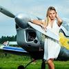 Полет на самолете от АЭРОПИТЕР в СПб