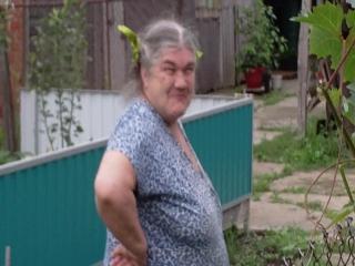 Тимашевск моя тётя Раиса Васильевна (Ерина)-Псюкова