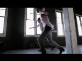 Музыка! Танец! Энергия! #музыка #танец #ритм #энергия #видео #степ #чечетка #music #dance #energy #video #tapdance