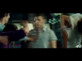 Андрей Леницкий - Докажи любовь.. (demo version)