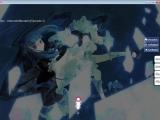 [osu!] 07th Expansion - liberatedliberater Episode 3 HD