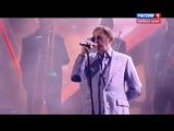 Премьера песни! Григорий Лепс и Ани Лорак Уходи по-английски(Новая Волна 2015)