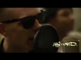 Kool Savas ft. Olli Banjo,Plan B,Maeckes,Caput,Mo Trip,Ercandize,Kobra,Franky Ku