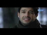 романтичная арабская песня nice arabic song-1