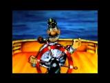 Приключения капитана Врунгеля - Как вы яхту назовете