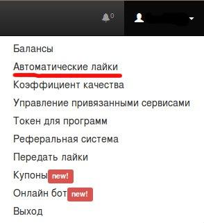 GoRQE-kaypM.jpg