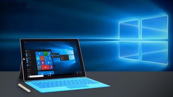 Сотрудники службы поддержки производителей ПК советуют избегать Windows 10