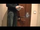 Cómo abrir una puerta Fácil ✓ ( yo flipo ) Pulsa -Me Gusta - gracias