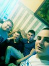 Эдуард Ефимов фото #42