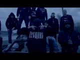 ПРЕМЬЕРА КЛИПА- Мезза Ароновский - А+ [RAPZONE|Территория Рэпа]